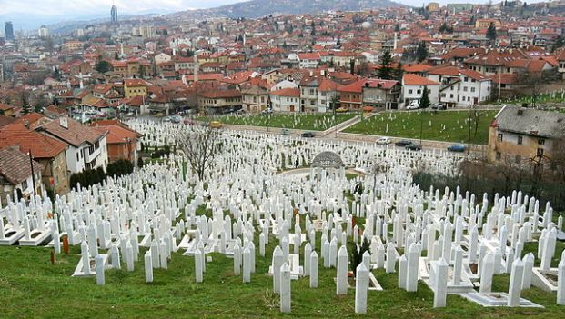 640px-Sarajevo_martyrs_memorial_cemetery_2009_2