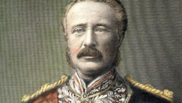 Charles-Gordon