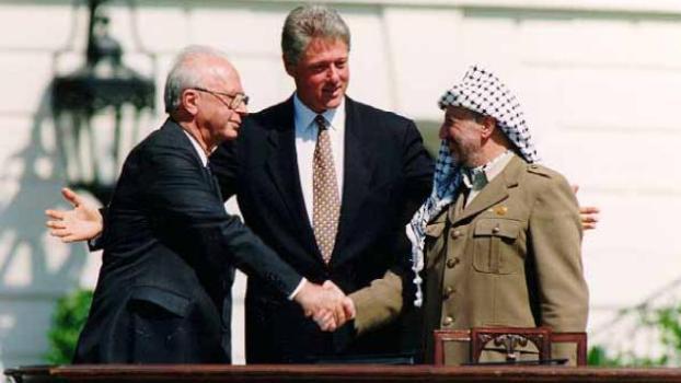 OsloAccords