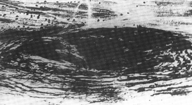 SBuddhaCrater640c20