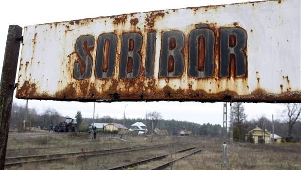 Sobibor_2583666b