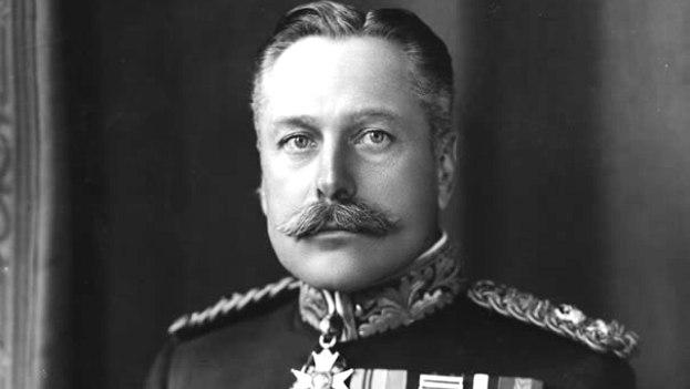 general-douglas-haig