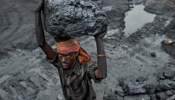 india-coal-opener-615