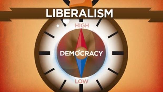 liberal-anti-democrats