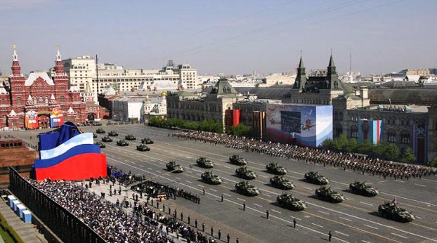 moscow_victory_parade_759