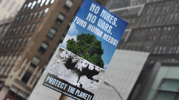 no-nukes.-no-wars.-fund-human-needs