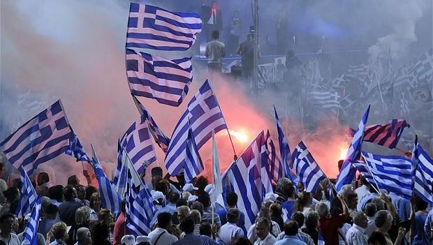 Greece_2296452b