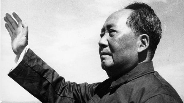 Mao_89906934_177359c