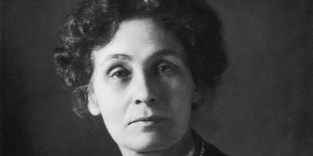 o-emmeline-pankhurst-facebook