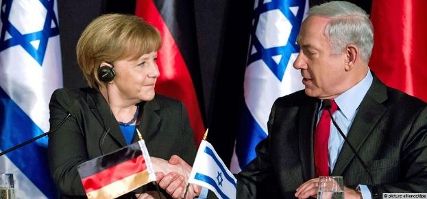 rubrik-politik-politics-israel-germany_440