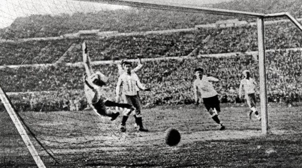 1930-world-cup