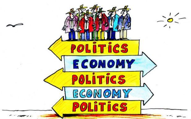 20111128-politics-economy-business