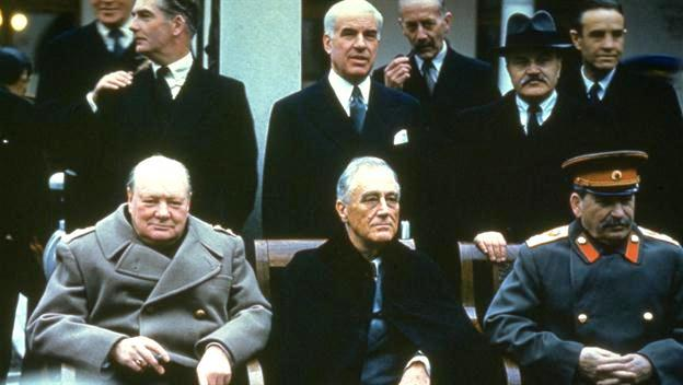 History_FDR_Moscow_Conference_rev_SF_HD_still_624x352