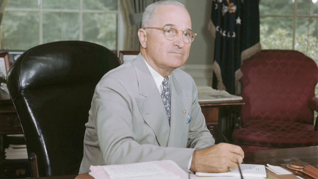 History_Speeches_1502_Truman_United_Nations_Charter_SF_still_624x352