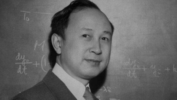 Qian-Xuesen-001