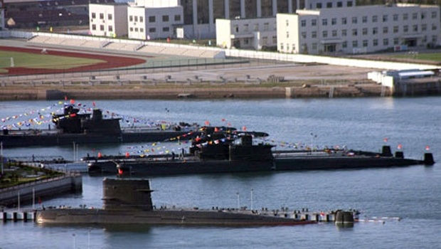 chinese-submarines-008