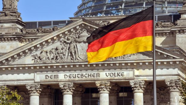 germany-leading-the-eurozone-out-of-stagnation