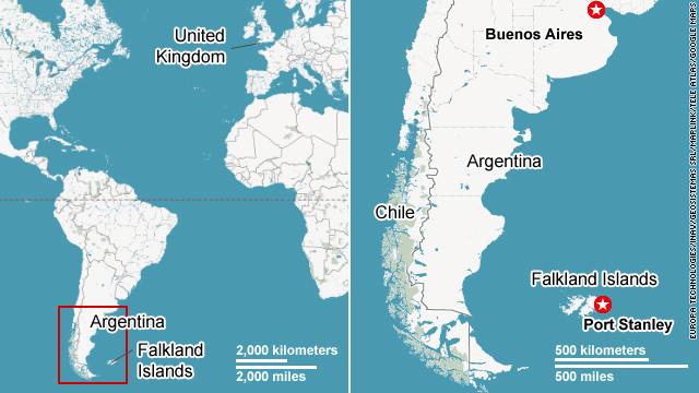 120203012129-falkland-islands-map-story-top