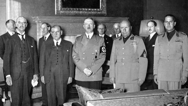 München-1938