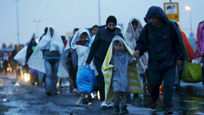 migrants_austria_640x360_reuters_nocredit
