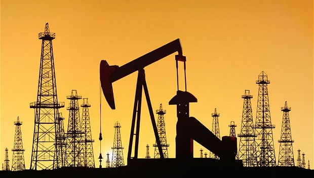oil-well-afghanist_2094169b