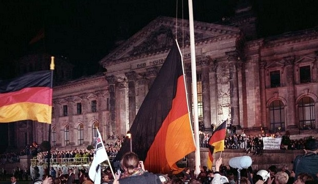 German-Unity-Day