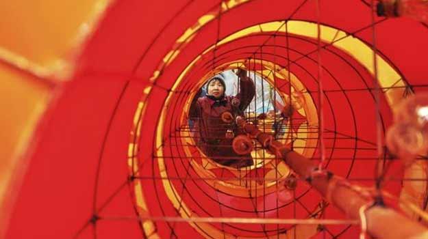china-economy_625x300_61414980210