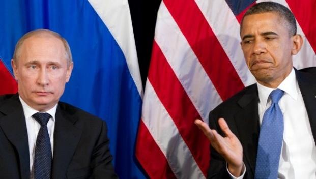 APTOPIX US Russia Obama Mexico G20 Summit