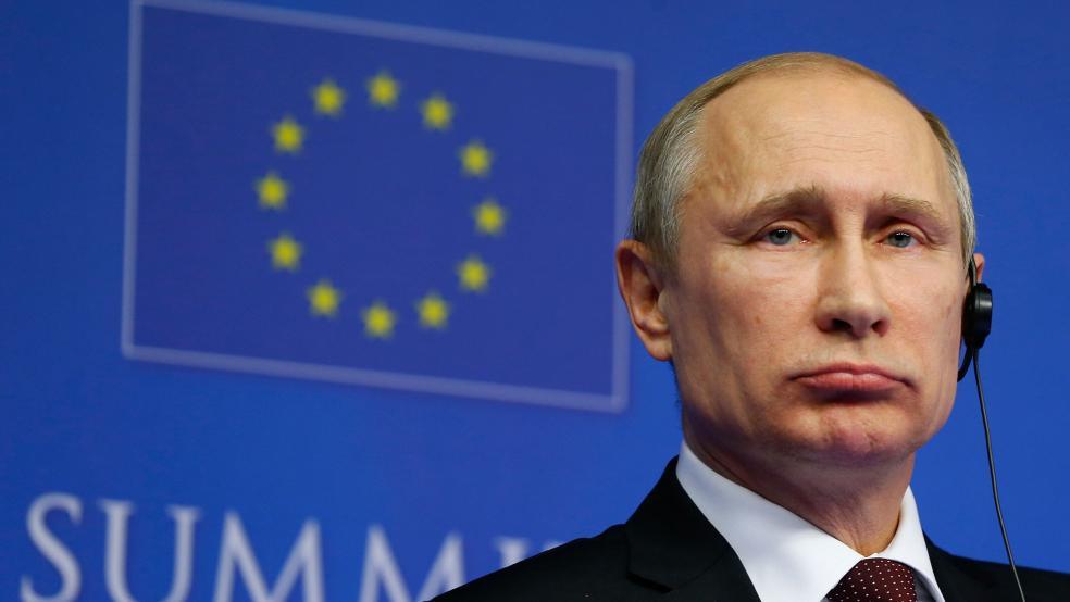 07212014_Putin_European_Union