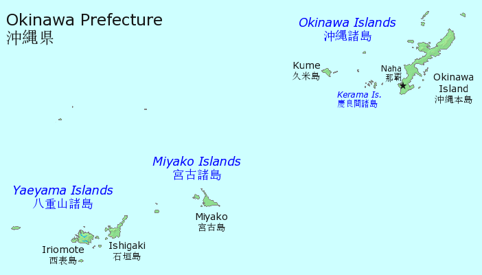 Map-okinawa-pref
