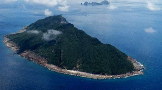Senkaku-islands-via-AFP