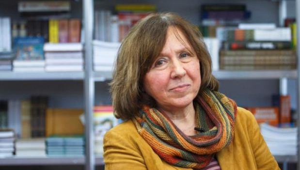 alexievich-large