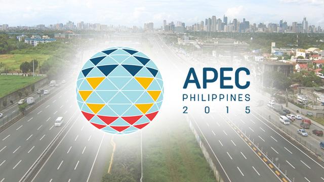 apec-road-metro-manila-20151103-1