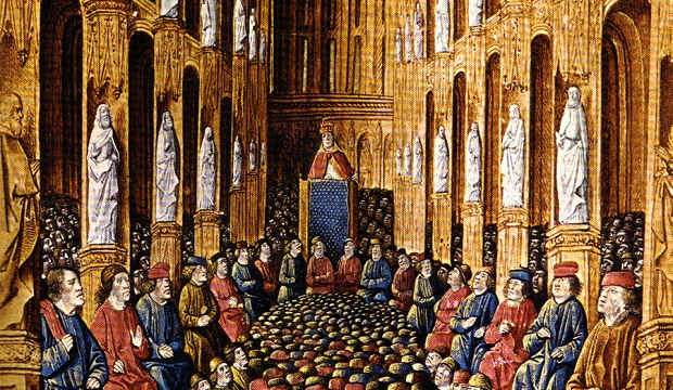 council-of-clermont