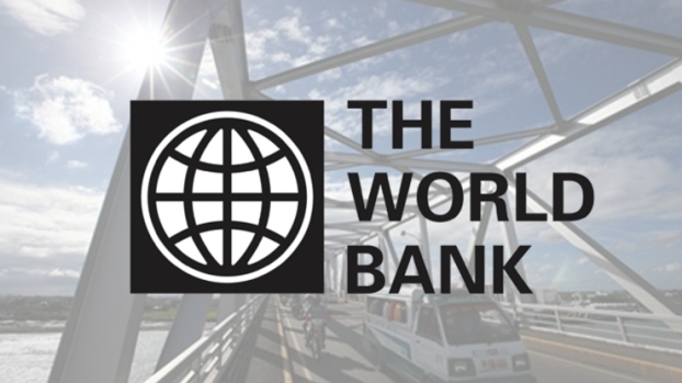 world-bank-20140807