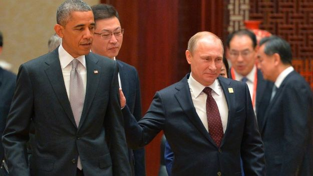AP_obama_putin_ml_141111_16x9_992