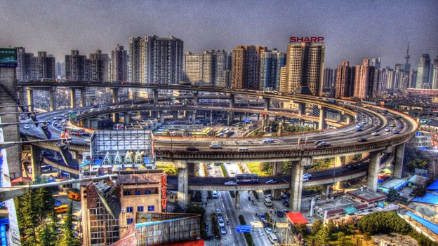 Pudong_Jakob-Montrasio_Flickr_800