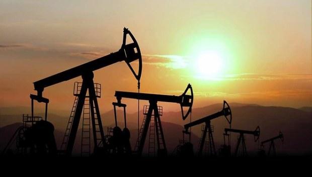 la-baisse-du-petrole-ne-