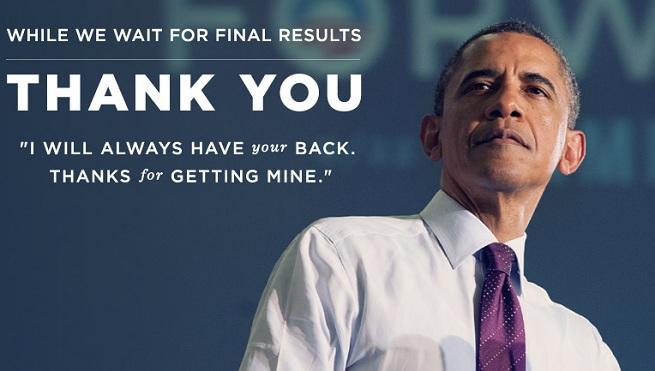 barack-obama-victory