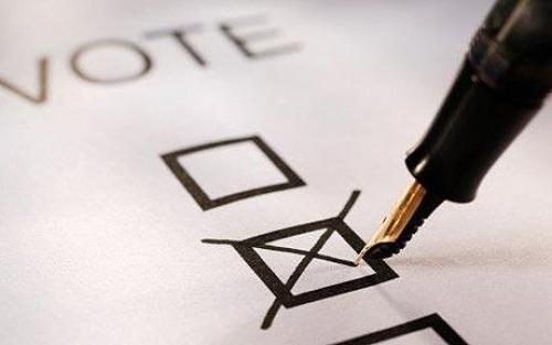 electionbox