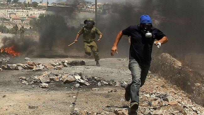 037255-topshots-palestinian-israel-conflict-demo
