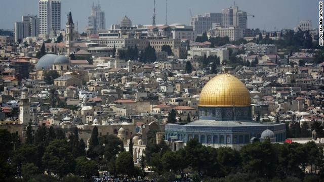 120730123442-jerusalem-skyline-horizontal-gallery
