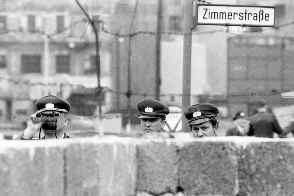 eastgermanpolice