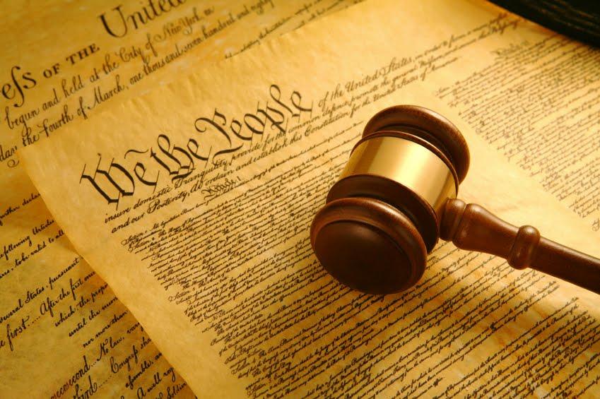 26083_American-Constitution