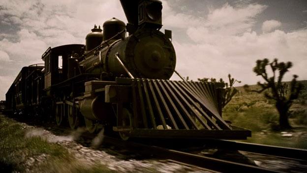 History_Mankind_American_Railroad_SF_still_624x352