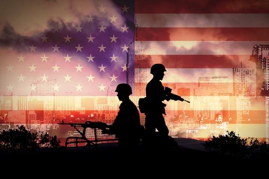 global-war-on-terror-main