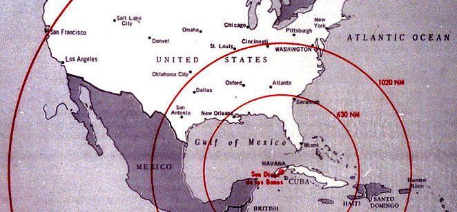 dc-1962-map-of-cuban-missile-crisis