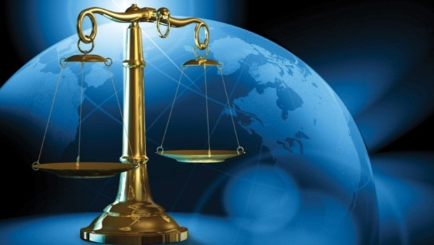 uluslararasi-hukuk