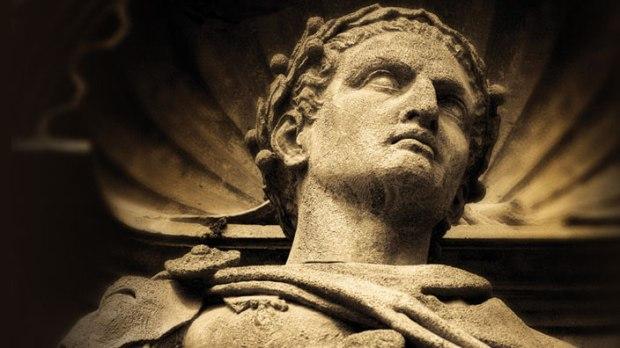 Tuong_Julius_Caesar