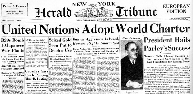 nyh-06-27-1945-un-charter